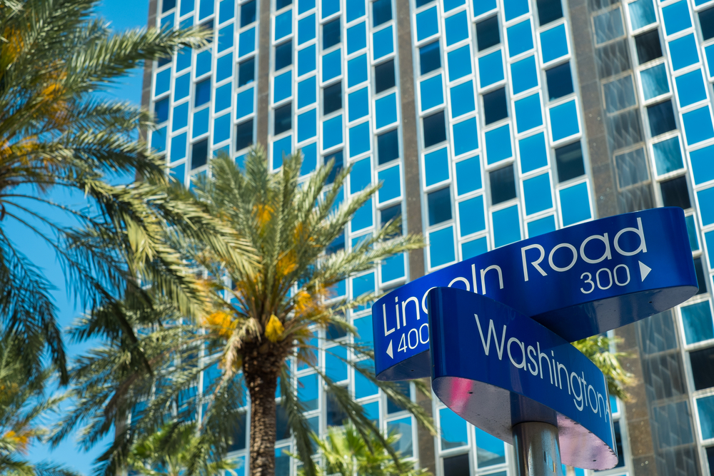 best-luxury-shopping-miami-lincoln-road