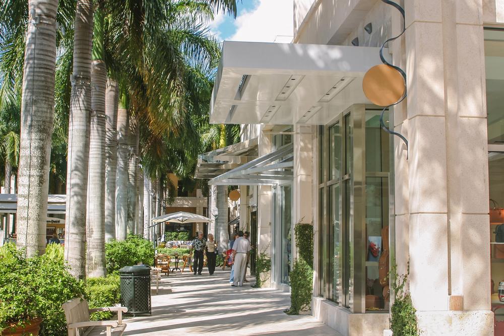 best-luxury-shopping-miami-main-image