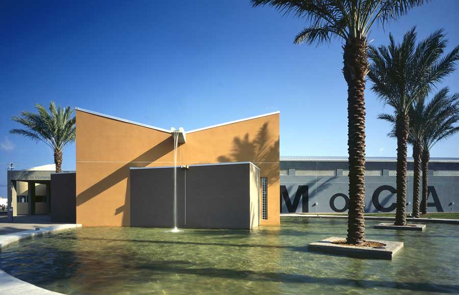 best-art-museums-miami-moca