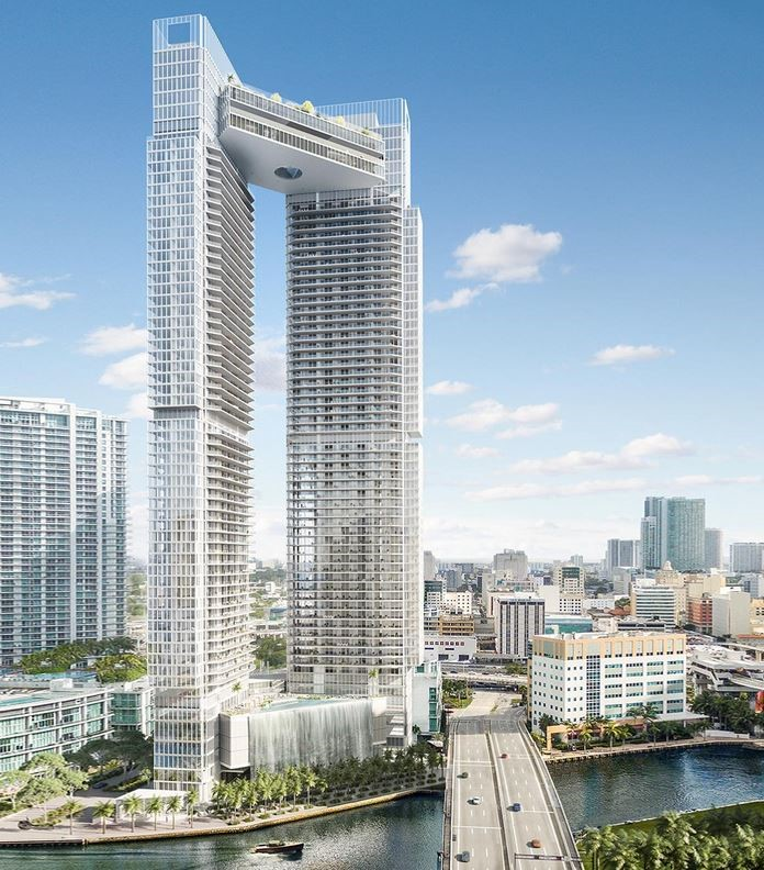 FAQs About Miami's Condo Market